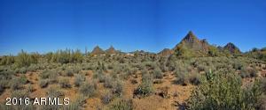 Property for sale at 10791 E Pinnacle Peak Road, Scottsdale,  Arizona 85255