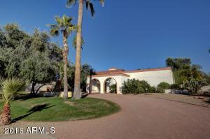 2675 sq. ft 4 bedrooms 2 bathrooms  House , Scottsdale