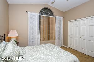 013_Guest Bedroom I