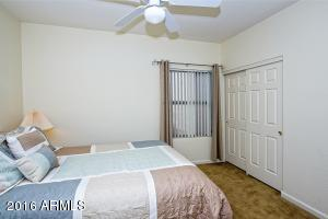 015_Guest Bedroom II