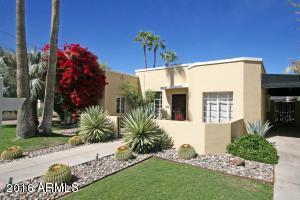 320 W Cypress Street Phoenix, AZ 85003