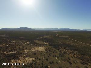 1040 W Wanagi Ranch Road Tombstone, AZ 85638