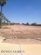 Property for sale at 1322 E Riggs Road, Chandler,  Arizona 85249