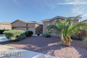 Property for sale at 42463 W Blue Suede Shoes Lane, Maricopa,  AZ 85138