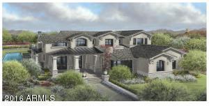 19008 (Unit 3698) N 98th Way Scottsdale, AZ 85255