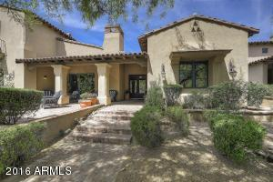 Photo of 19992 N 101ST Place, Scottsdale, AZ 85255