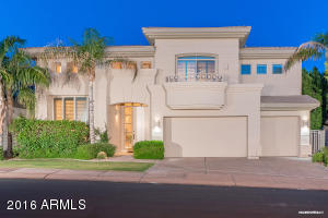 Property for sale at 6523 N 29th Street, Phoenix,  AZ 85016