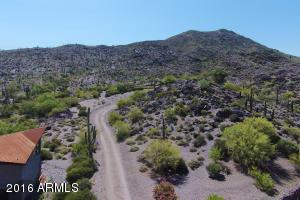 Property for sale at 37403 N Sunset Trail, Cave Creek,  Arizona 85331