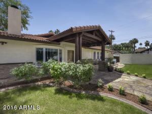 5555 E CALLE VENTURA Phoenix, AZ 85018 - MLS #: 5439381
