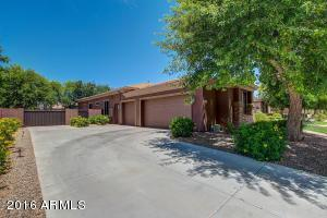 Property for sale at 2680 E Lynx Place, Chandler,  Arizona 85249