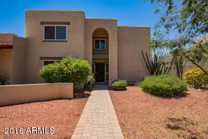 1721 W Maryland Avenue Phoenix, AZ 85015