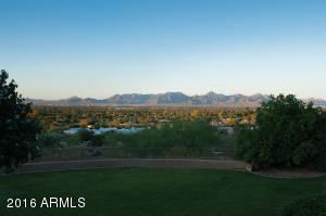 Property for sale at 5912 E Foothill Drive, Paradise Valley,  AZ 85253