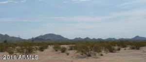 Property for sale at 0000 N Ottawa Drive, Casa Grande,  Arizona 85122