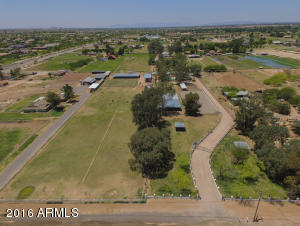 Property for sale at 23360 S Power Road, Gilbert,  Arizona 85298