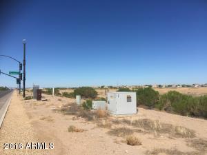 1014 E Combs Road San Tan Valley, AZ 85140