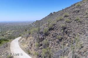 Property for sale at 346XX N Secluded Lane, Carefree,  Arizona 85377