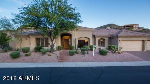 Property for sale at 2037 E Barkwood Drive, Phoenix,  AZ 85048