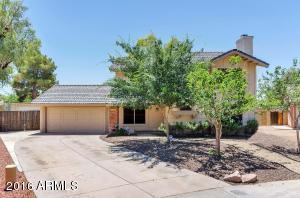 18177 N 58th Lane Glendale, AZ 85308