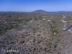 Property for sale at 8550 E Father Kino, Carefree,  Arizona 85377