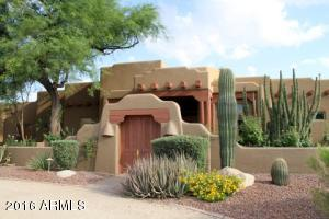4799 square feet covered area  bathrooms  built in 1998,Scottsdale