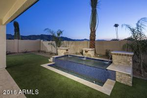 8420 S 8TH Lane Phoenix, AZ 85041 - MLS #: 5451659