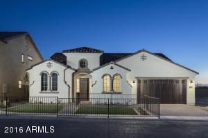 8420 S 8TH Lane Phoenix, AZ 85041 - MLS #: 5451659