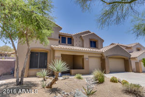 16681 N 105th Way Scottsdale, AZ 85255