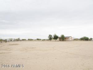 Property for sale at 11335 N Johnson Road, Maricopa,  Arizona 85139