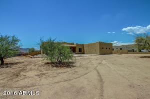 Property for sale at 44218 N 21st Street, New River,  AZ 85087