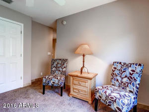 14402 N IBSEN Drive Unit B Fountain Hills, AZ 85268 - MLS #: 5453174
