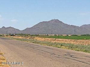 Property for sale at 29XX W Vah Ki Inn Road, Coolidge,  Arizona 85128