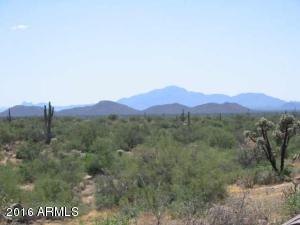 Property for sale at 0 SE Dutchess, Florence,  Arizona 85132
