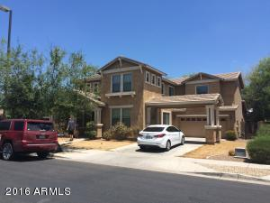 Property for sale at 3786 E Parkview Drive, Gilbert,  AZ 85295