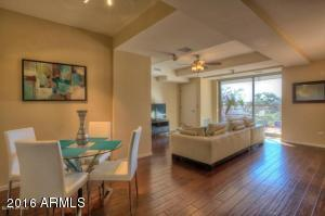 1425 sq. ft 2 bedrooms 2 bathrooms  House , Scottsdale
