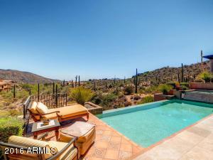 41324 N 95th Street Scottsdale, AZ 85262