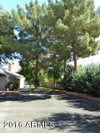 5950 N 78 STREET #163, SCOTTSDALE, AZ 85250  Photo