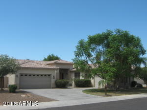 Property for sale at 2045 E County Down Drive, Chandler,  AZ 85249