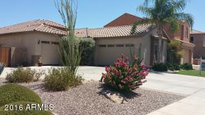 Property for sale at 4892 E Firestone Drive, Chandler,  AZ 85249