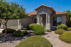 Property for sale at 3072 E Bluebird Place, Chandler,  AZ 85286