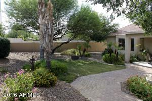 Property for sale at 122 W Cedar Drive, Chandler,  AZ 85248