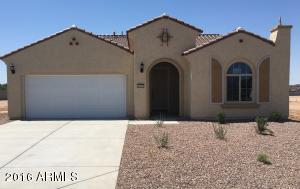 Property for sale at 3961 E Augusta Avenue, Chandler,  AZ 85249