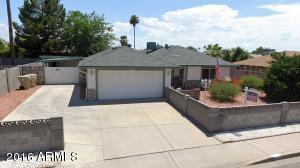 6027 W Acoma Drive Glendale, AZ 85306
