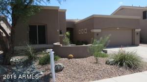 Property for sale at 1851 E Indigo Drive, Chandler,  AZ 85286