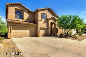 Property for sale at 696 W Hemlock Way, Chandler,  AZ 85248