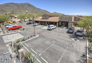 Property for sale at 5855 E Surrey Drive, Cave Creek,  AZ 85331