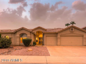 Property for sale at 3210 W Genoa Way, Chandler,  AZ 85226