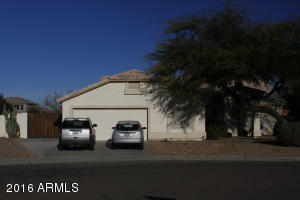 Property for sale at 782 W Hopi Drive, Chandler,  AZ 85225