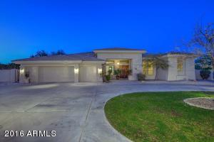 Property for sale at 10249 N 64th Street, Paradise Valley,  AZ 85253