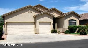 Property for sale at 6124 S Teresa Drive, Chandler,  AZ 85249