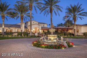 6335 N 59th Place Paradise Valley, AZ 85253